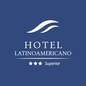 Hotel Latinoamericano